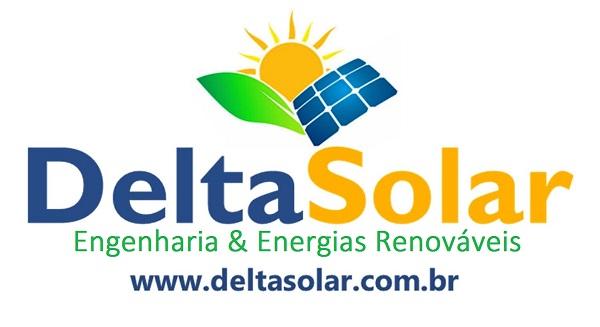 Plataforma Delta Solar